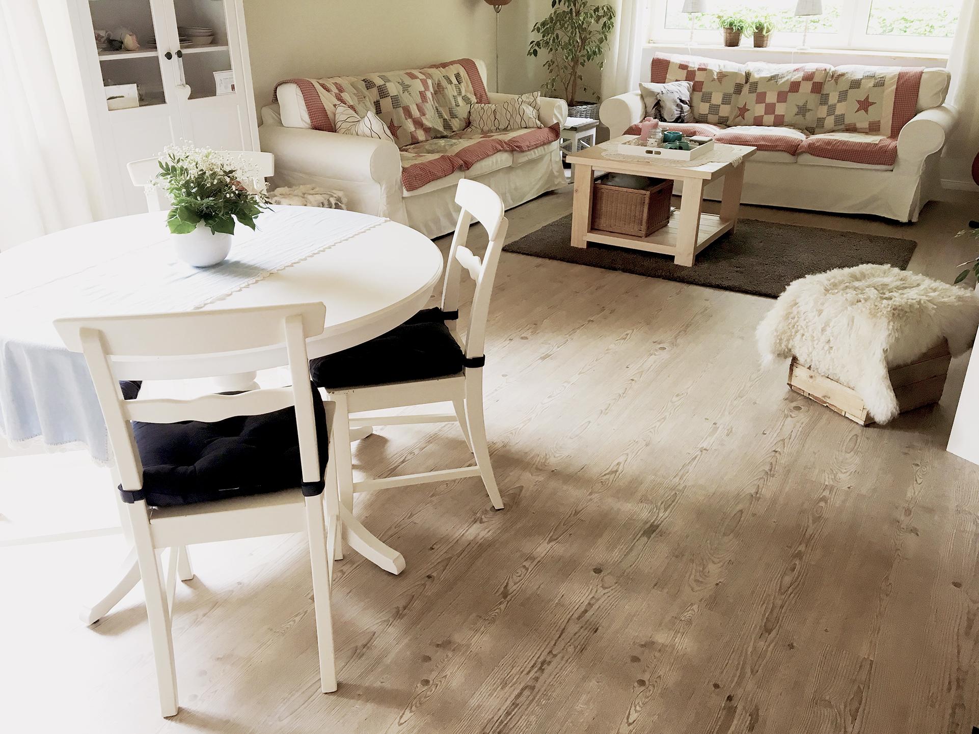 home md fussboden. Black Bedroom Furniture Sets. Home Design Ideas